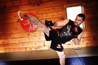 vaudreuil-martial-arts-kickboxing-mma-schools-kickboxing-1