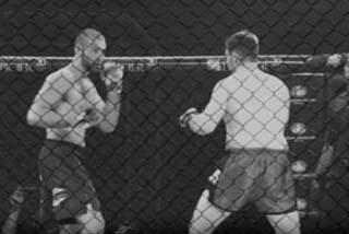 vaudreuil-martial-arts-kickboxing-mma-schools-mixed-martial-arts-1