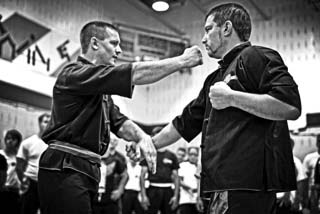 vaudreuil-martial-arts-kickboxing-mma-schools-self-defence-1